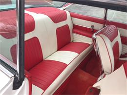 Picture of Classic 1961 Chevrolet Impala - $29,900.00 - MST5