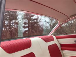 Picture of '61 Impala located in Massachusetts - $29,900.00 - MST5