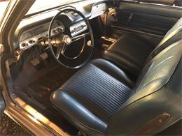 Picture of Classic '63 Chevrolet Corvair - $9,995.00 Offered by Shade's Classic Cars - MSUK