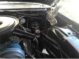 Picture of '62 Coupe - MSUS