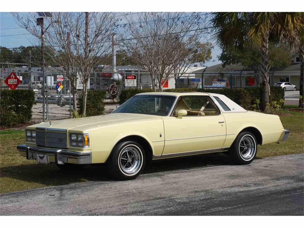 regal sale orlando buick vehicles classic landau hd cars for