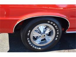 Picture of Classic 1965 Pontiac GTO located in Virginia - $57,900.00 - MSVJ