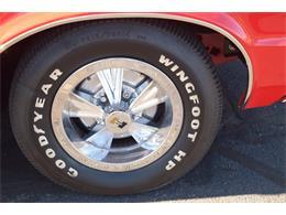 Picture of Classic 1965 Pontiac GTO - $57,900.00 - MSVJ