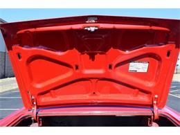 Picture of Classic '65 GTO located in Fredericksburg Virginia - $57,900.00 - MSVJ