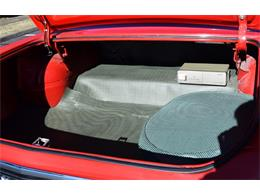 Picture of Classic '65 GTO located in Virginia - $57,900.00 - MSVJ