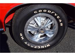 Picture of 1965 GTO Offered by Classic Car Center - MSVJ