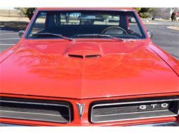 Picture of 1965 GTO - $57,900.00 - MSVJ