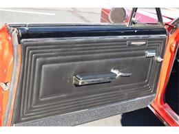 Picture of 1965 Pontiac GTO - $57,900.00 - MSVJ