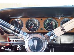 Picture of Classic 1965 GTO - $57,900.00 - MSVJ