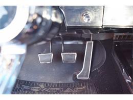 Picture of 1965 GTO - MSVJ