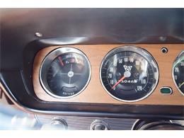 Picture of '65 Pontiac GTO - $57,900.00 - MSVJ
