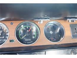 Picture of 1965 Pontiac GTO located in Virginia - $57,900.00 - MSVJ