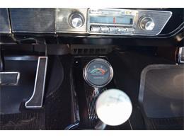Picture of Classic 1965 Pontiac GTO located in Fredericksburg Virginia - MSVJ