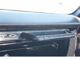 Picture of '65 GTO located in Fredericksburg Virginia - MSVJ