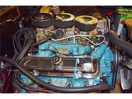 Picture of Classic 1965 GTO - MSVJ