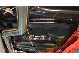 Picture of '65 GTO located in Virginia - MSVJ