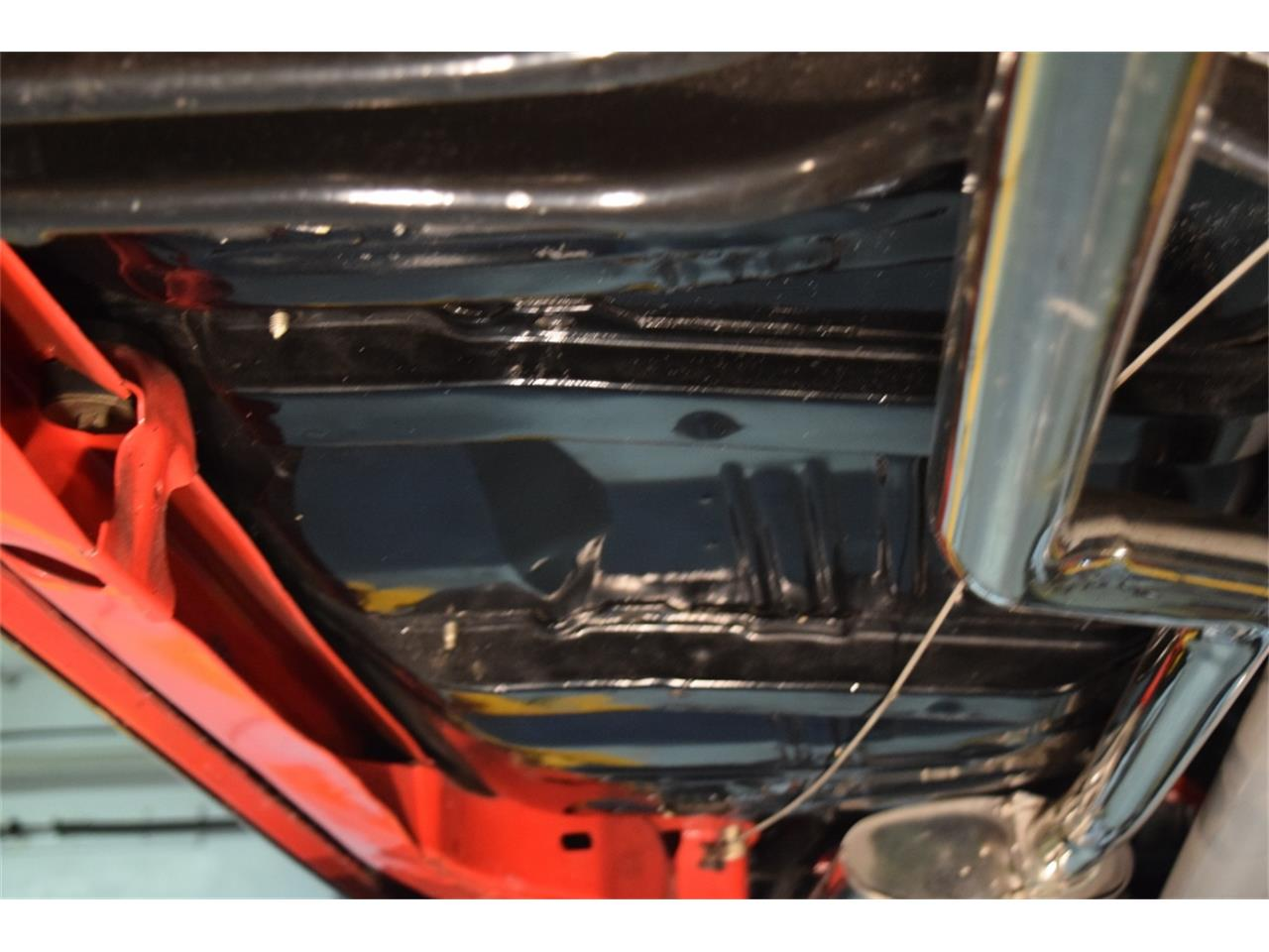 Large Picture of Classic '65 GTO located in Virginia - $57,900.00 - MSVJ