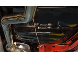 Picture of Classic 1965 Pontiac GTO located in Virginia Offered by Classic Car Center - MSVJ
