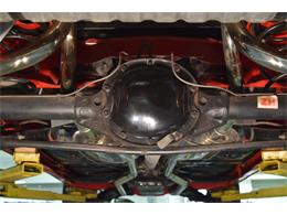 Picture of '65 Pontiac GTO located in Fredericksburg Virginia - $57,900.00 Offered by Classic Car Center - MSVJ