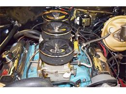 Picture of Classic 1965 Pontiac GTO - $57,900.00 Offered by Classic Car Center - MSVJ