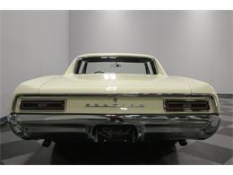 Picture of '67 Tempest - MSWE