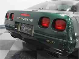 Picture of '92 Corvette - MSWH