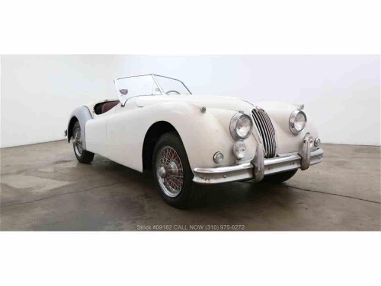 period jaguar sale cars classics competition adea for jd roadster