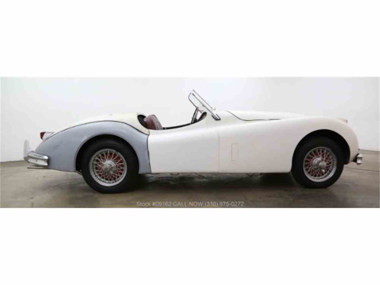 jaguar fixed sale coupe fhc se pin roadster for head