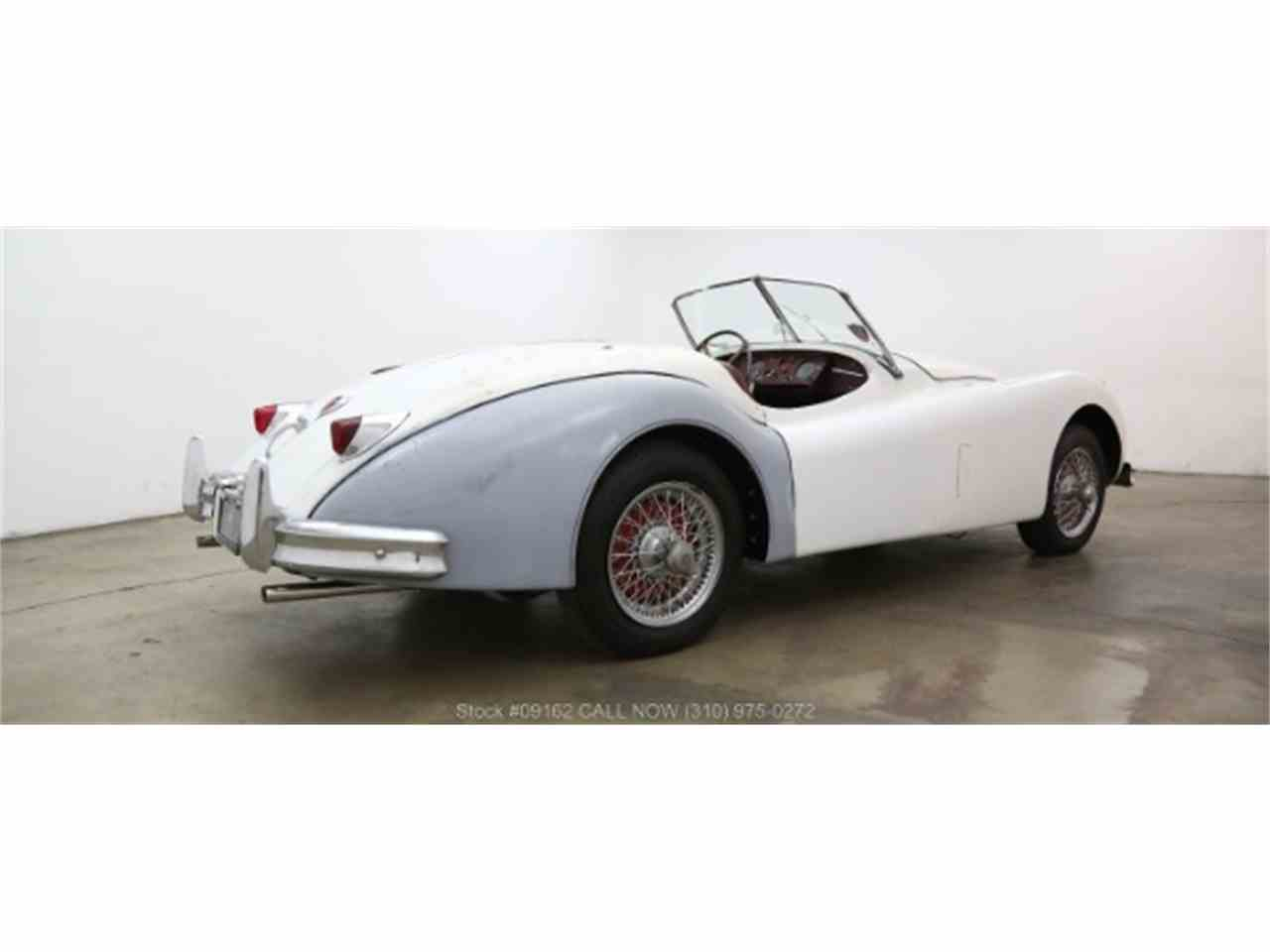 in roadster georgia classiccars listings com of view lithia picture jaguar c sale std large for cc springs