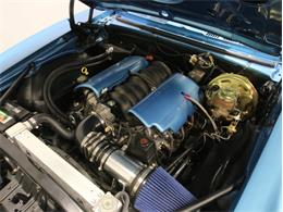 Picture of '67 Camaro RS/SS LS1 Restomod - MSYS