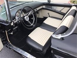 Picture of '57 Thunderbird - MSYU
