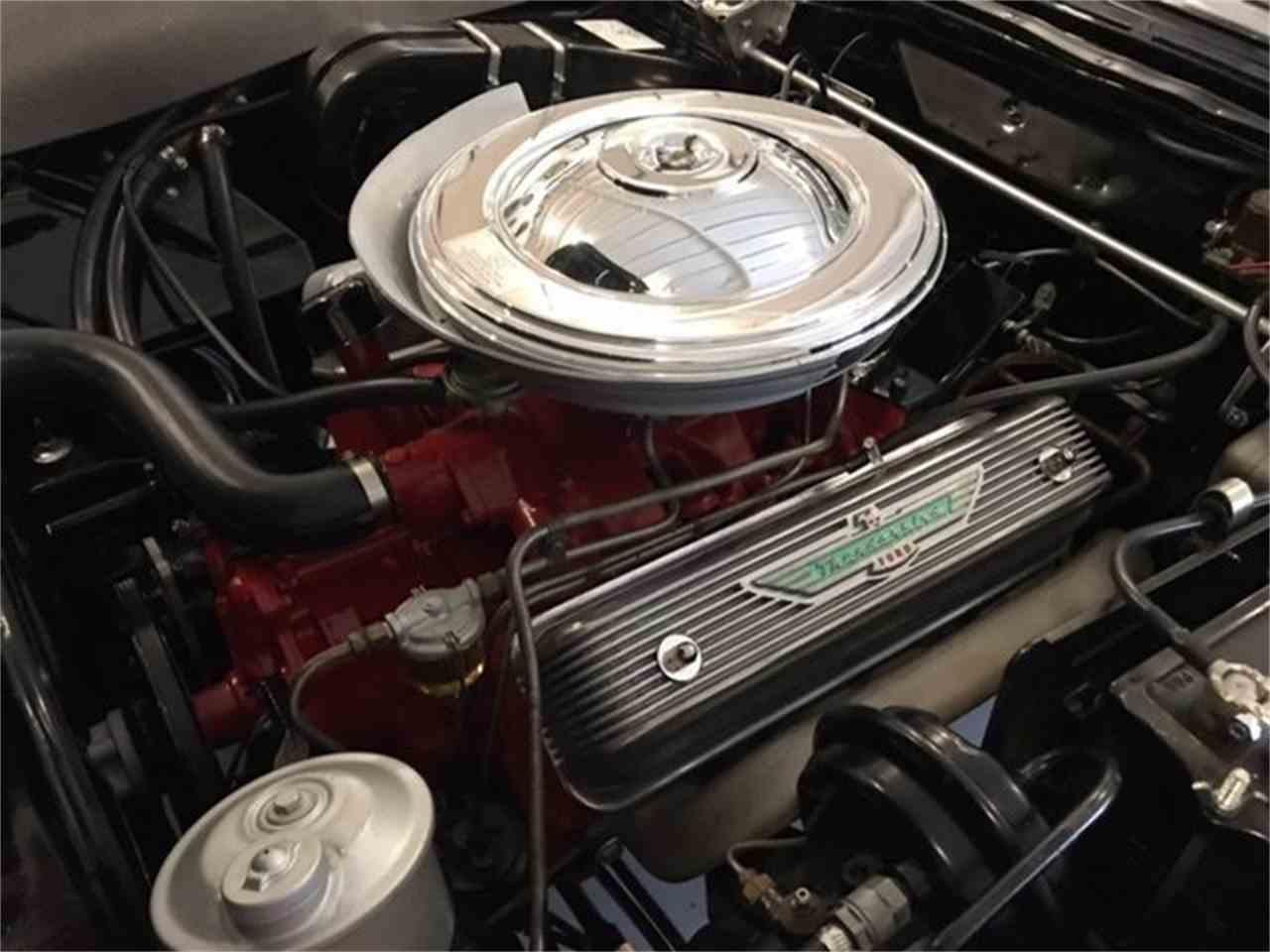 Large Picture of '57 Thunderbird - MSYU