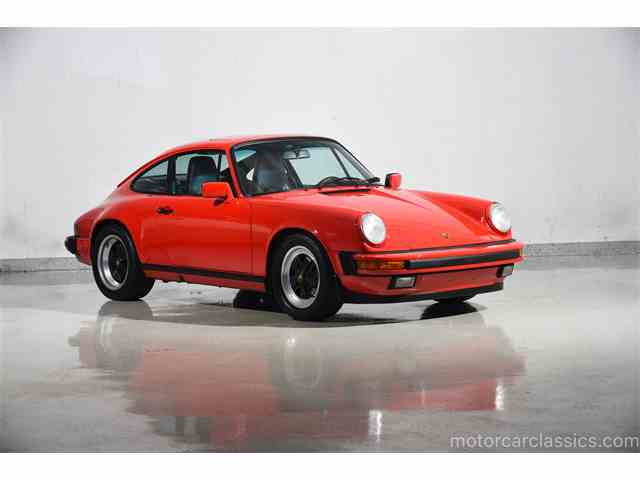 Picture of '88 911 - MSZB