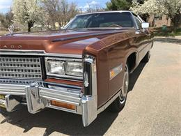 Picture of '78 Eldorado - MT26
