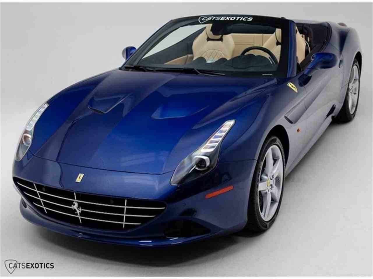 california tour ferrari sale for seattle owned in of en de t pre used approved france search us blu