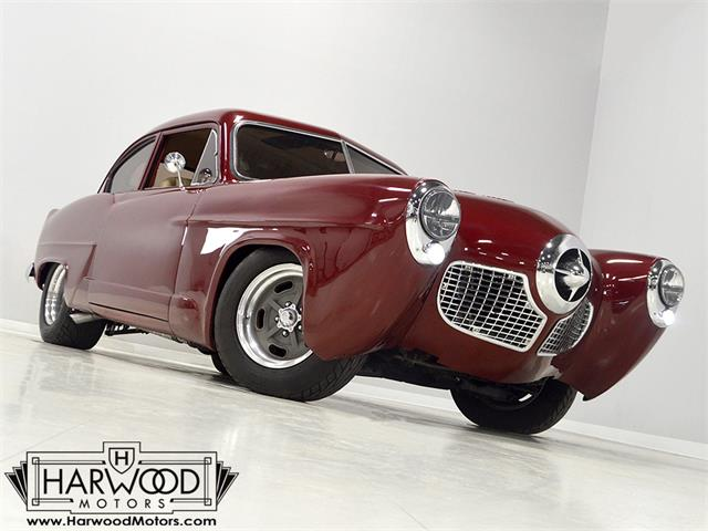 Picture of '51 Kaiser Henry J - $54,900.00 - MT2P