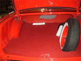 Picture of 1957 Chevrolet Bel Air  2-Door Hardtop - $84,995.00 - MT2S