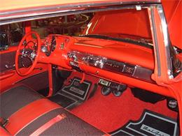 Picture of '57 Bel Air  2-Door Hardtop - $84,995.00 - MT2S
