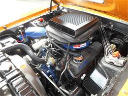 Picture of '70 Mustang - MT2V
