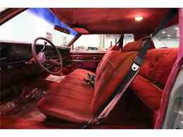 Picture of '79 Caprice - MT3H