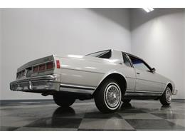 Picture of '79 Caprice - MT3H