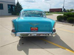 Picture of '57 Bel Air - MTA0
