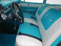 Picture of '57 Chevrolet Bel Air - $36,990.00 - MTA0