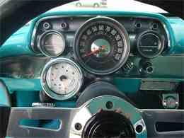 Picture of 1957 Chevrolet Bel Air - MTA0