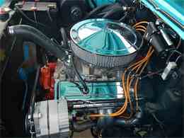 Picture of Classic '57 Chevrolet Bel Air located in Illinois Offered by Corvette Mike Midwest - MTA0