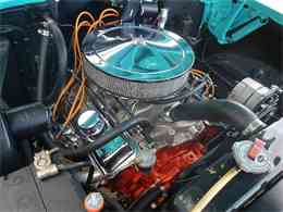 Picture of '57 Chevrolet Bel Air located in Illinois Offered by Corvette Mike Midwest - MTA0