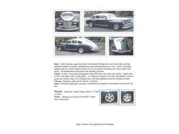Picture of '47 Sedan Offered by a Private Seller - MTB6