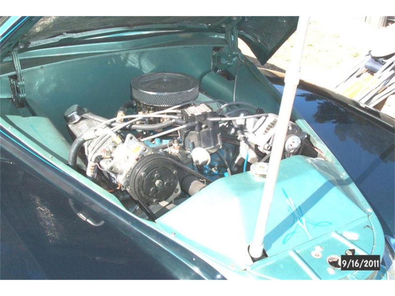 Large Picture of '47 Sedan - $53,900.00 Offered by a Private Seller - MTB6
