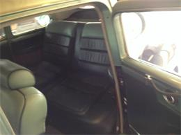 Picture of Classic 1947 Lincoln Sedan located in Mississippi Offered by a Private Seller - MTB6