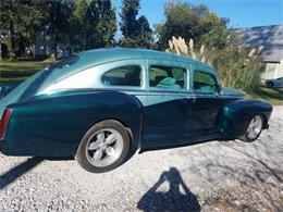 Picture of '47 Sedan located in Mississippi - $34,900.00 - MTB6